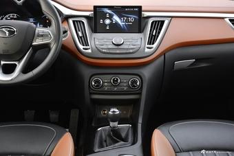 2018款东南DX7对比2018款瑞虎7 哪款更舒适?
