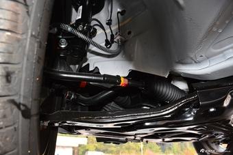 车型对对碰:2018款劲炫ASX VS 2018款东南DX7之动力配置