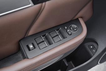 2017款哈弗H8对比2017款起亚KX7 哪款更舒适?