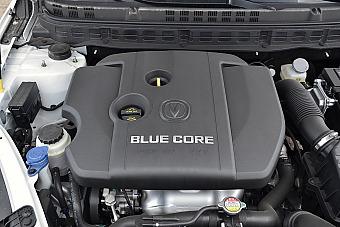 车型对对碰:新款V3菱悦 VS 新款悦翔V7之动力配置