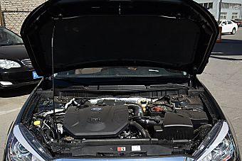 车型对对碰:新款迈锐宝 VS 新款奔腾B90之动力配置