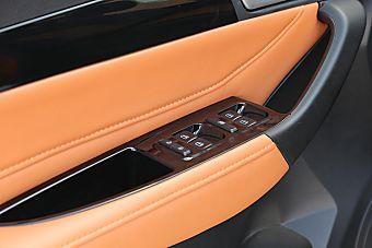 2017款凯翼X3对比2017款幻速S5 哪款更舒适?