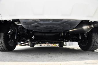 车型对对碰:新款锐3 VS 新款众泰Z360之动力配置