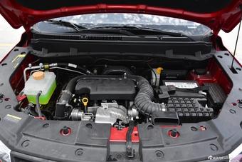 车型对对碰:2017款迈威 VS 2017款幻速S5之动力配置