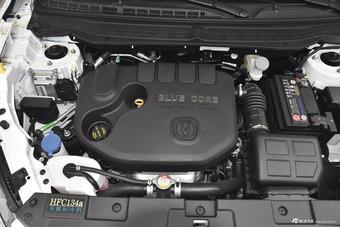 车型对对碰:2017款长安CS35 VS 2018款宝骏510之动力配置
