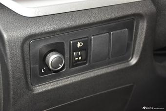 新款幻速H3对比新款幻速H3F 哪款更舒适?