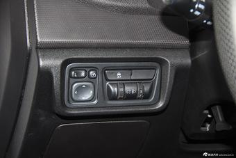 车型对对碰:2017款瑞虎5 VS 2017款海马S7之内饰配置