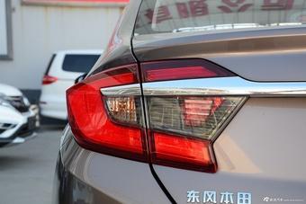 新款景逸S50对比新款哥瑞 到底该选谁?