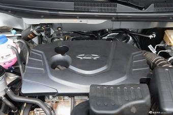 车型对对碰:新款启腾V60 VS 新款凯翼V3之动力配置