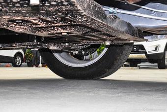 车型对对碰:新款幻速H3 VS 新款幻速H3F之动力配置