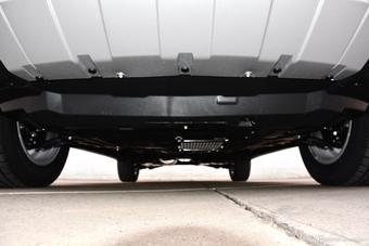 车型对对碰:2018款哈弗H6 VS 2018款荣威RX3之动力配置