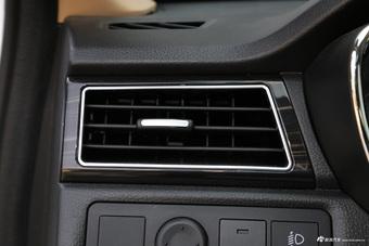 2017款启腾V60对比2017款迈威 哪款更舒适?