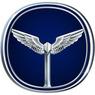 哈弗H6领跑Q1季度10-15万自主SUV销量榜