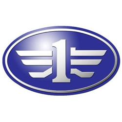2月自主小型三厢车市场销量揭晓,新车选它靠谱!