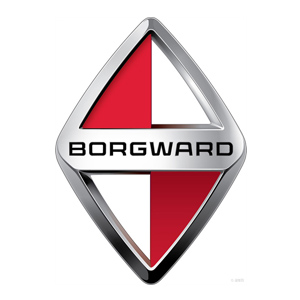 昂科威领跑Q2季度20-30万中型SUV销量榜