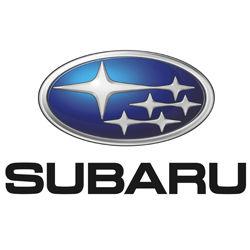 3月15-20万进口紧凑型车销量榜,指南者夺冠