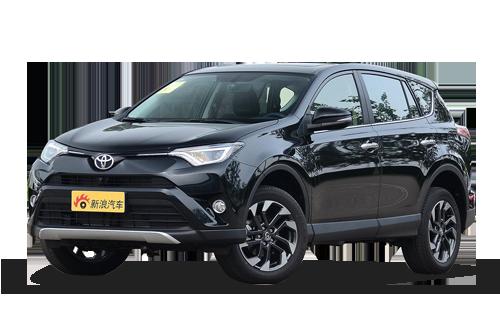 2月15-20万日系紧凑型车市场销量揭晓,新车选它靠谱!