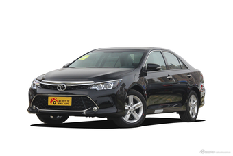 Q4季度合资中型轿车销量市场分析,看看大家买了啥