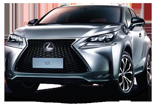 Q4季度50-70万日系SUV销量市场分析,看看大家买了啥