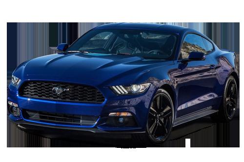 Mustang领跑,6月30-50万跑车销量排名看这里