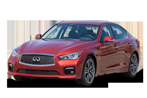 进口品牌车型混动车销量市场分析,看看大家17年都买了啥