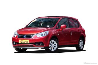 2月5-10万自主轿车市场销量揭晓,新车选它靠谱!