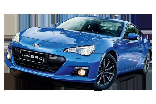 2月日系跑车市场销量揭晓,新车选它靠谱!