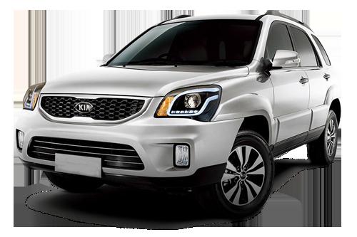 拼实力谁怕谁!2017年Q4季度合资紧凑型SUV销量排行