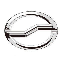 卖车哪家强? 3月15-20万自主品牌车型销量排行