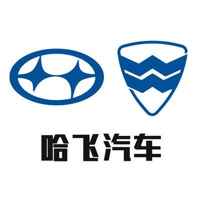五菱荣光V领跑2017年度微客销量榜
