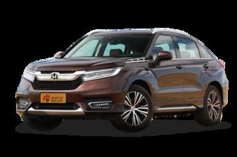 3月20-30万合资中型SUV市场销量揭晓,新车选它靠谱!