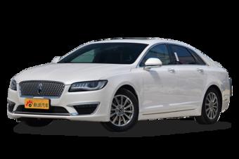 卖车哪家强? 4月进口中型轿车销量排行