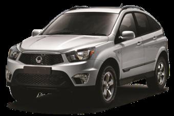 3月20-30万进口中型SUV销量榜,雷克萨斯NX夺冠