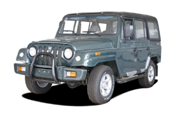 Q1季度5-10万小型SUV销量市场分析,看看大家买了啥