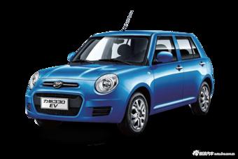4月小型轿车市场销量揭晓,新车选它靠谱!