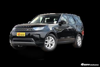 奔驰GLC级领跑,5月豪华SUV销量排名看这里