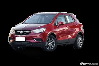 2018年Q2季度15-20万合资小型车销量榜单,XR-V夺冠