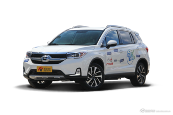 2018年Q2季度20-30万紧凑型SUV销量榜单,途观夺冠