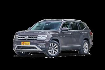 Q1季度30-50万合资SUV销量市场分析,看看大家买了啥