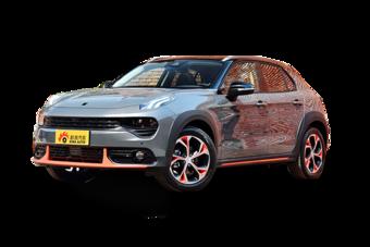 吉利博越领跑,3月15-20万自主SUV销量排名看这里
