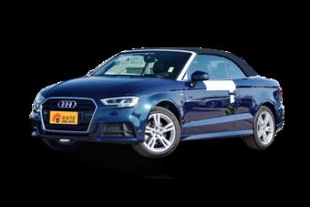 Q4季度20-30万紧凑型三厢车销量市场分析,看看大家买了啥