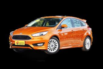 卖车哪家强? 12月5-10万紧凑型轿车销量排行