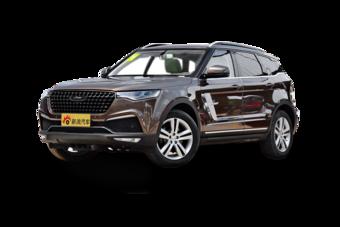2019年Q1季度15-20万自主品牌车型销量榜单,吉利博越夺冠