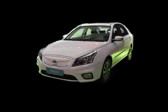 卖得好还有优惠?3月15-20万自主紧凑型车销量榜