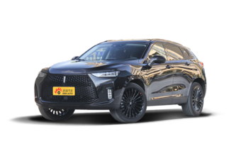 Q1季度自主品牌车型混动车销量市场分析,看看大家买了啥
