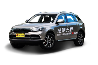 4月5-10万自主中型车销量榜,五菱宏光S3夺冠