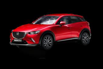4月15-20万进口小型SUV市场销量揭晓,新车选它靠谱!