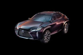 雷克萨斯ES混动领跑,6月进口品牌车型混动车销量排名看这里