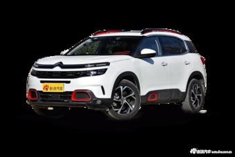 2018年Q2季度15-20万合资紧凑型车销量榜单,轩逸夺冠