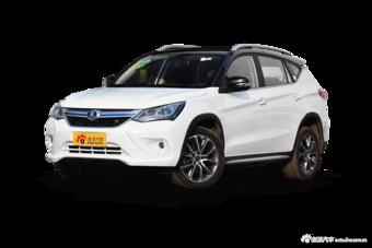 比亚迪宋新能源领跑2017年度20-30万自主紧凑型SUV销量榜